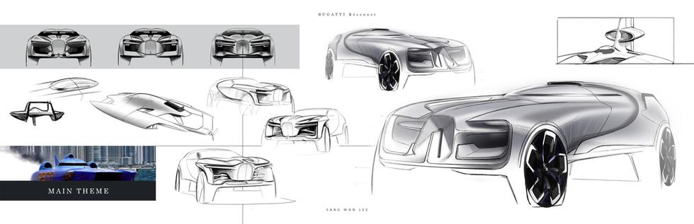 bugatti 34x1110.png