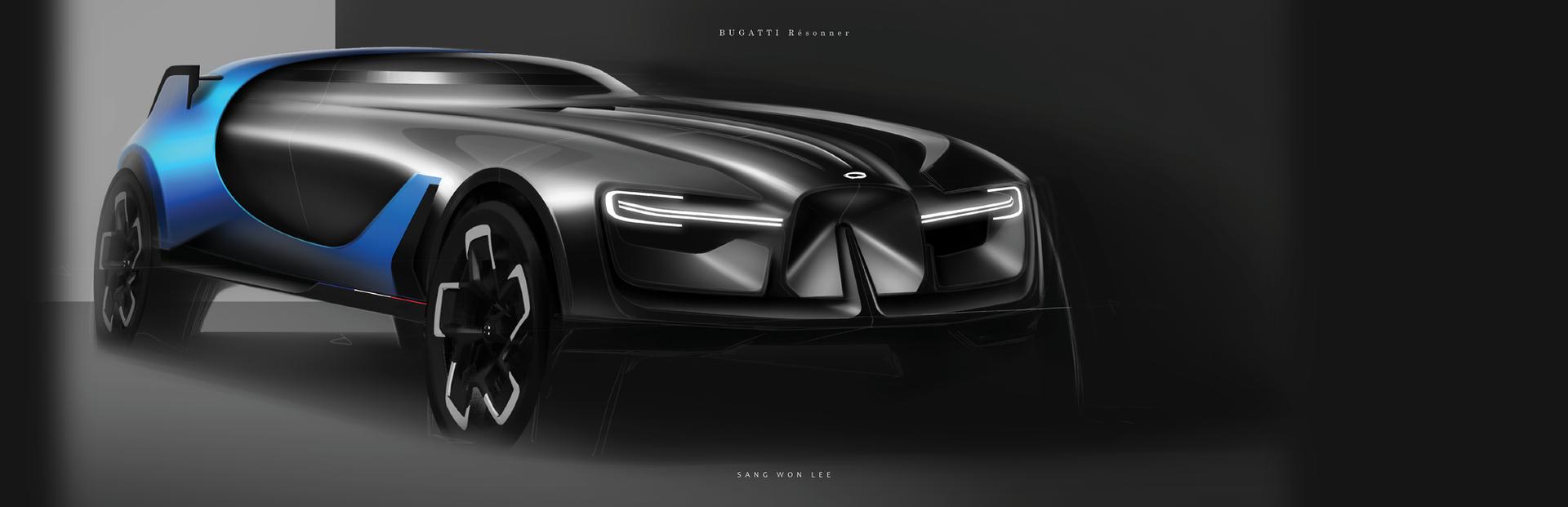 bugatti 34x1118.png