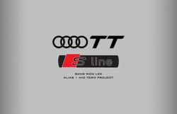 TT-Midterm-1