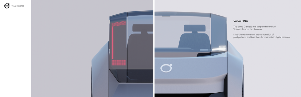 Volvo 34x11 new14.png