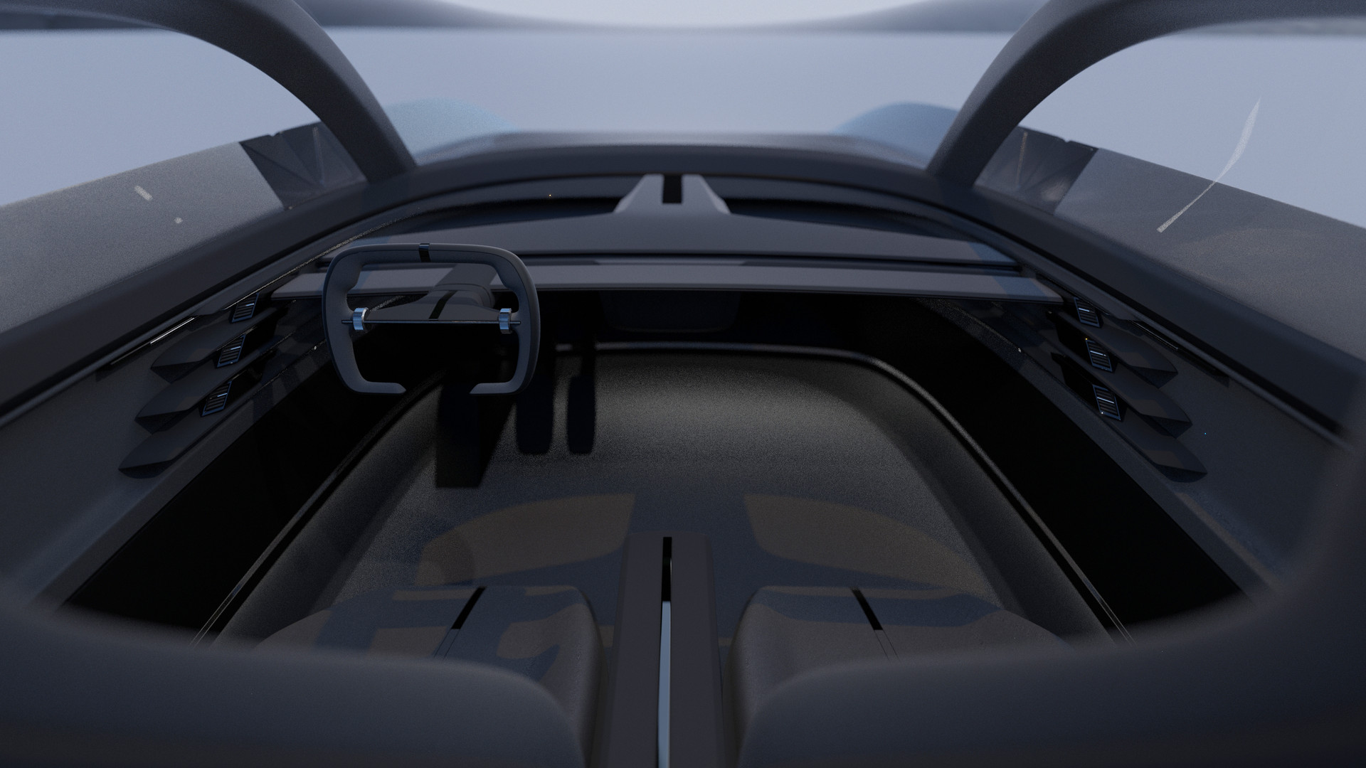 interior front shot.jpg