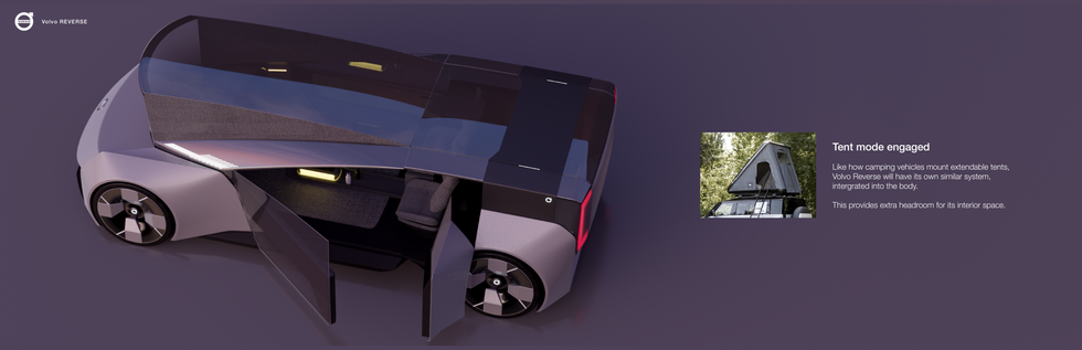 Volvo 34x11 new.png