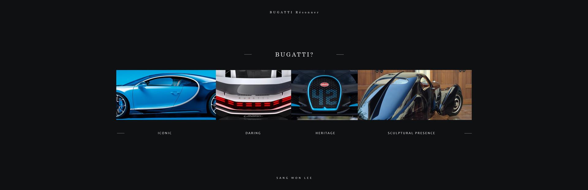 bugatti 34x115.png