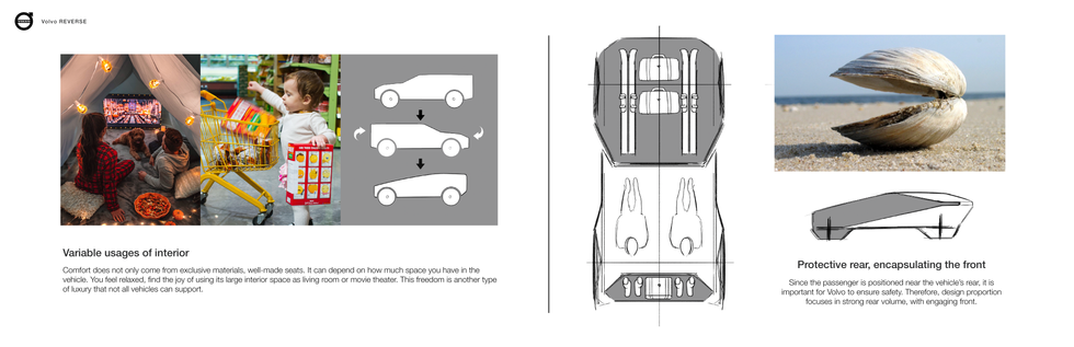 Volvo 34x11 new5.png