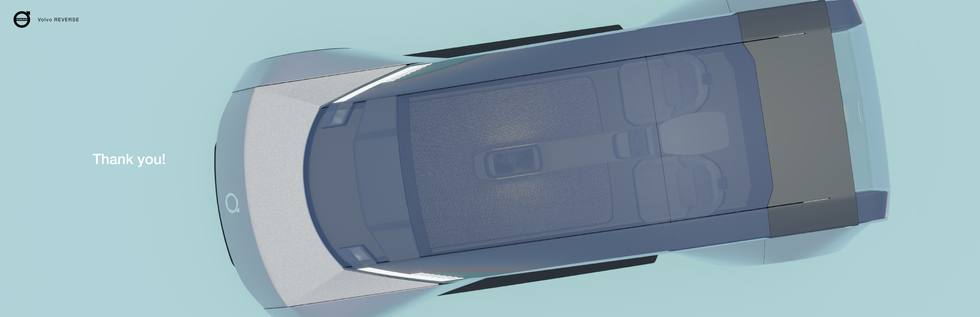 Volvo 34x11 new3.png