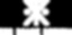 Roark logo_white.png