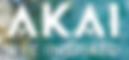 Screen Shot 2020-03-21 at 5.04.26 PM.png