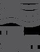 IG Logo 500x500.png