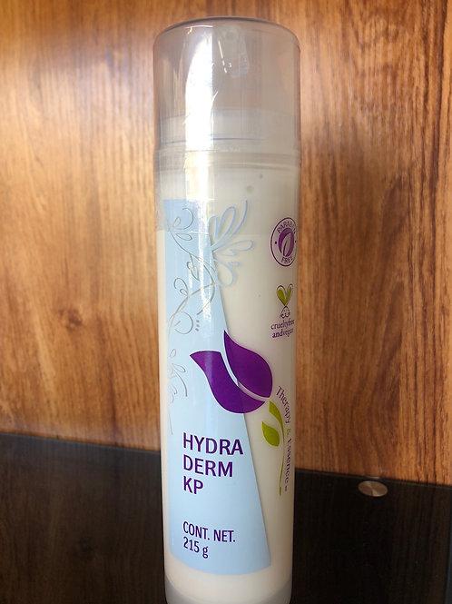 Hydraderm KP