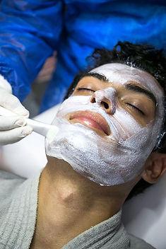 Facial Control Piel Grasa