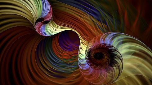 fractal-1765220_1920.jpg