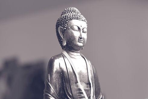 buddha-199462_1920_edited.jpg