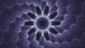 fractal-1770510_1920.jpg