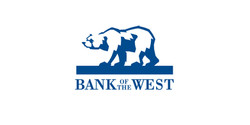 bank_of_west