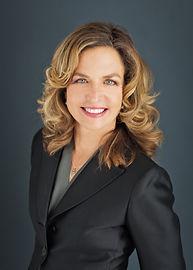 Dr. Tina-Lise Curtis