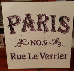 Paris No. 6