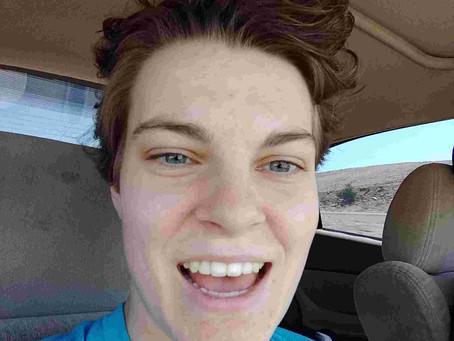 Employee Spotlight: Merrilee Hansen