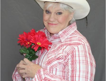Remembering Kathy