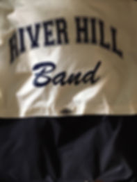 Band Jacket Back.JPG