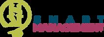 Logo HOR.png