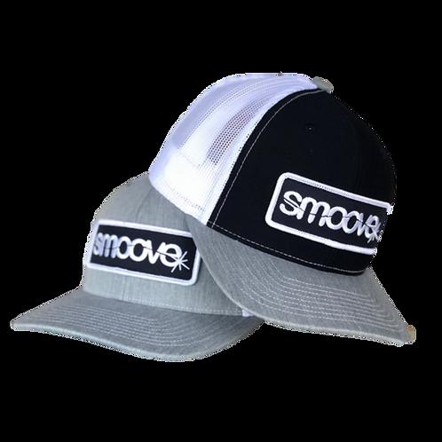 Smoove Hat