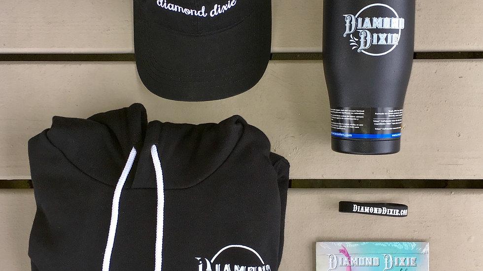 Ultimate Diamond Dixie bundle!