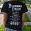 Thumbnail: 2016 Tour shirt
