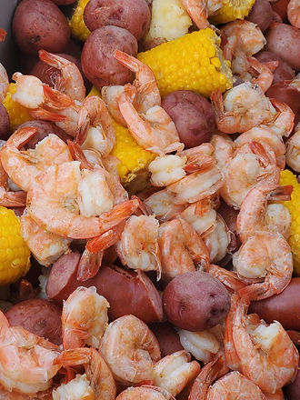 sundaes shrimp boil.JPG