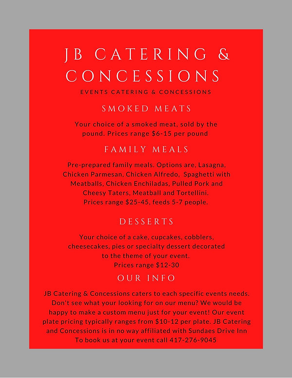 jb catering & concessions 2.jpg