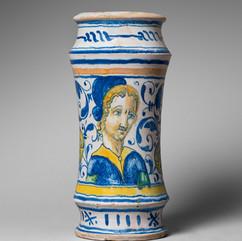 3_MASSÉOT ABAQUESNE (actif 1538-1557)