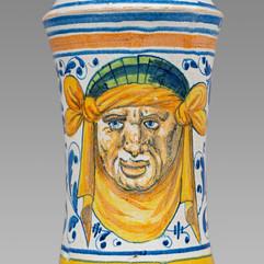 2_MASSÉOT ABAQUESNE (actif 1538-1557)