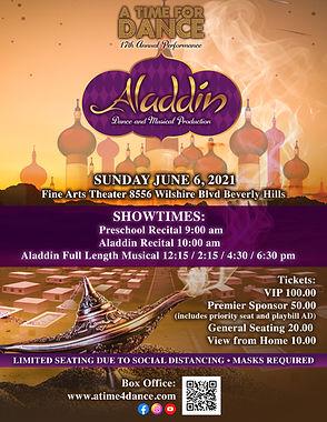 Aladdin 2021-02.jpg