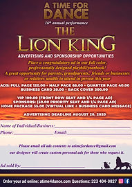 LION KING AD AND SPON.jpg