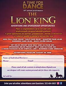 LION KING AD AND SPON.jpg