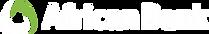 African Bank Logo.png