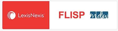 L N & FLISP MDW Logo .png