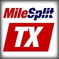 MileSplit TX.jpg