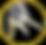 mhs_logo_black_round_gold128_uasump.png