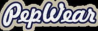 pepwear-logo.png