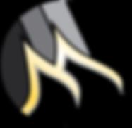 mhs_logo.png