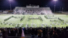 MHS Marching