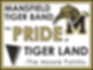 Trailer Ad Moore Family Pride of Mansfie