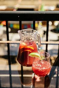 drink-sangria-red.jpg