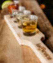 drink-tequila-flight.jpg