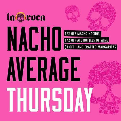 thumbnail_Nacho Adverage Thursday.jpg