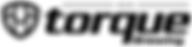 logo-torquebrewing.png