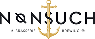logo-nonsuch.png
