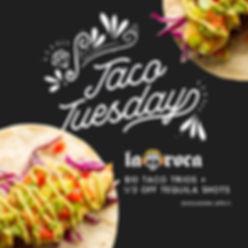 thumbnail_Taco Tuesday.jpg