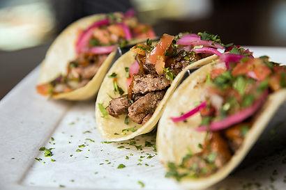 taco-steak.jpg
