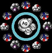 Молекула.png